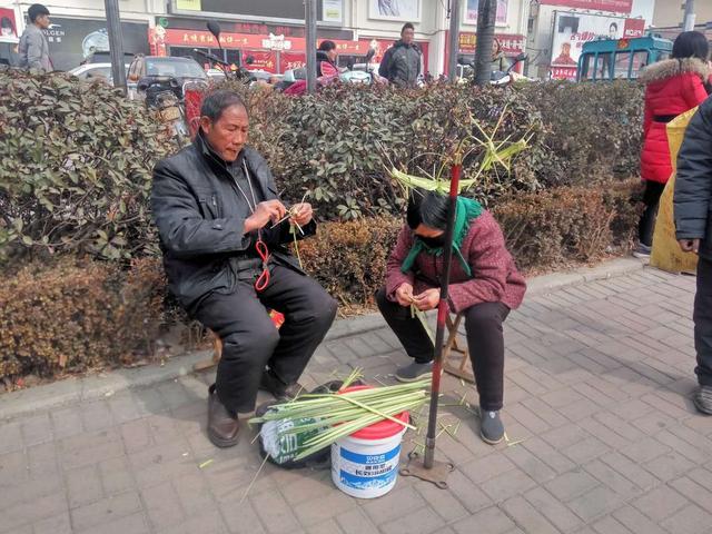 十八线小山村:两辈人的互联网冲击
