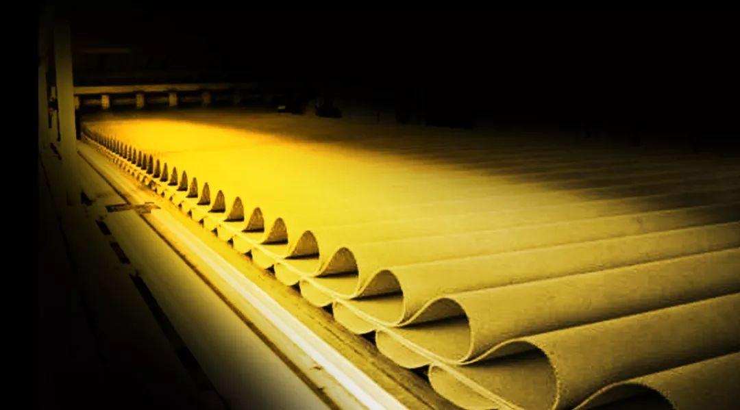 """理文造纸开年砸3亿回购 销量首现下滑 纸业""""牛市""""能否持续?"""