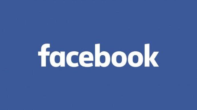 """泄露5000万用户隐私,Facebook的""""生存危机"""""""