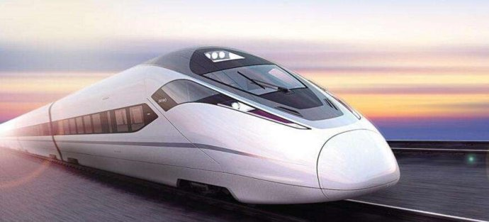 中国高铁已经是奇迹,我们还有必要做超级高铁吗?