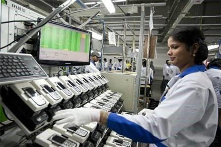 iPhoneSE2要在印度独家生产真得没戏?