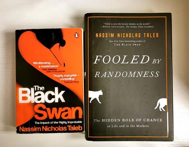 投资入门和进阶鼎力推荐的十本书