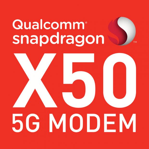 Qualcomm联合19家运营商和18家OEM厂商在行业内为5G造势