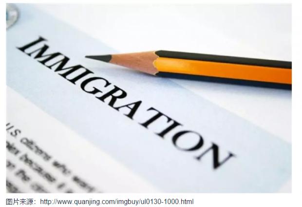 外来移民推动了发达经济体劳动力市场的两极分化吗?