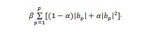 哈尔·范里安:当经济学家拥抱大数据