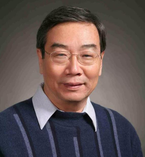 夏志宏:喜欢唱歌和垃圾食品的数学家文兰