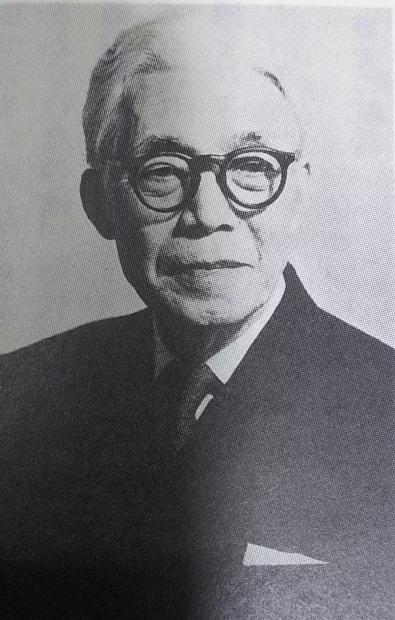 了解日本,无法绕过这位被首相怼的校长