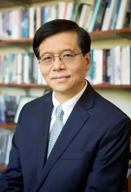 谢宇:中国社会学本土化是个伪问题