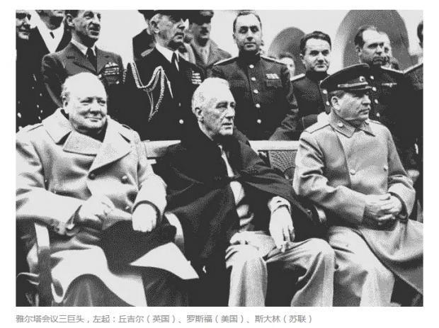 世界与中国都面临转折——重发2012年讲话