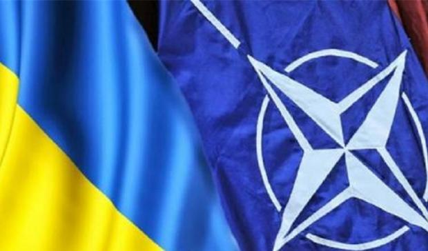 欧美很难再对乌克兰热情起来