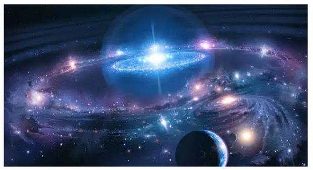 好歹也来地球走了一趟,这些物理知识多少了解一点吧!