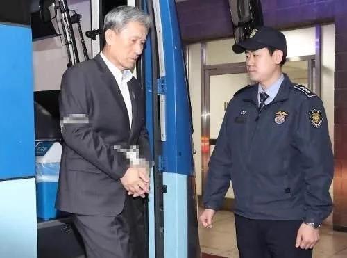 """谁成为韩国部署""""萨德""""的替罪羊?"""