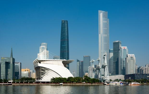 1.5°C温控目标:中国专家怎么看?