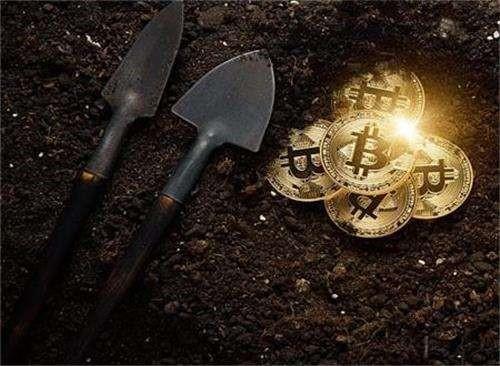 """比特币价格暴跌,还在坚持""""挖矿""""的人都怎么样了?"""