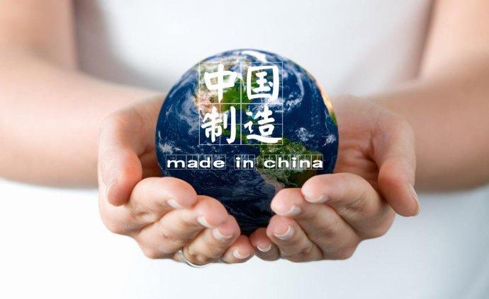 中国制造2025,会彻底抛弃古老的精益生产吗?