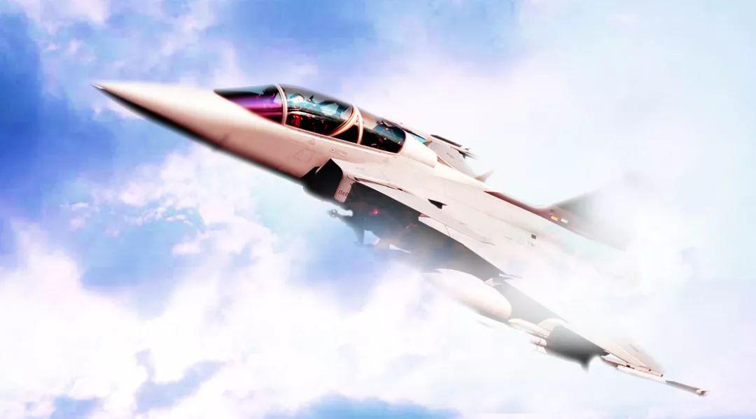 铁公鸡中的战斗机:中国天楹,上市24年不分红,85亿并购横空出世