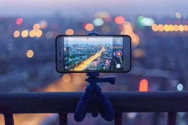 技术+人文,快手联合清华成立未来媒体数据研究院|刘兴亮