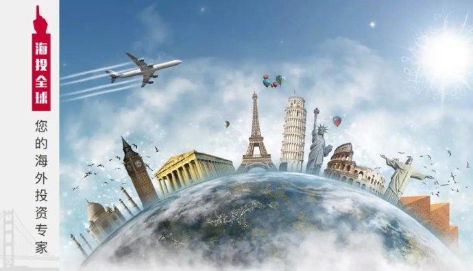 做全球资产配置的领航者,以眼界撬动世界财富