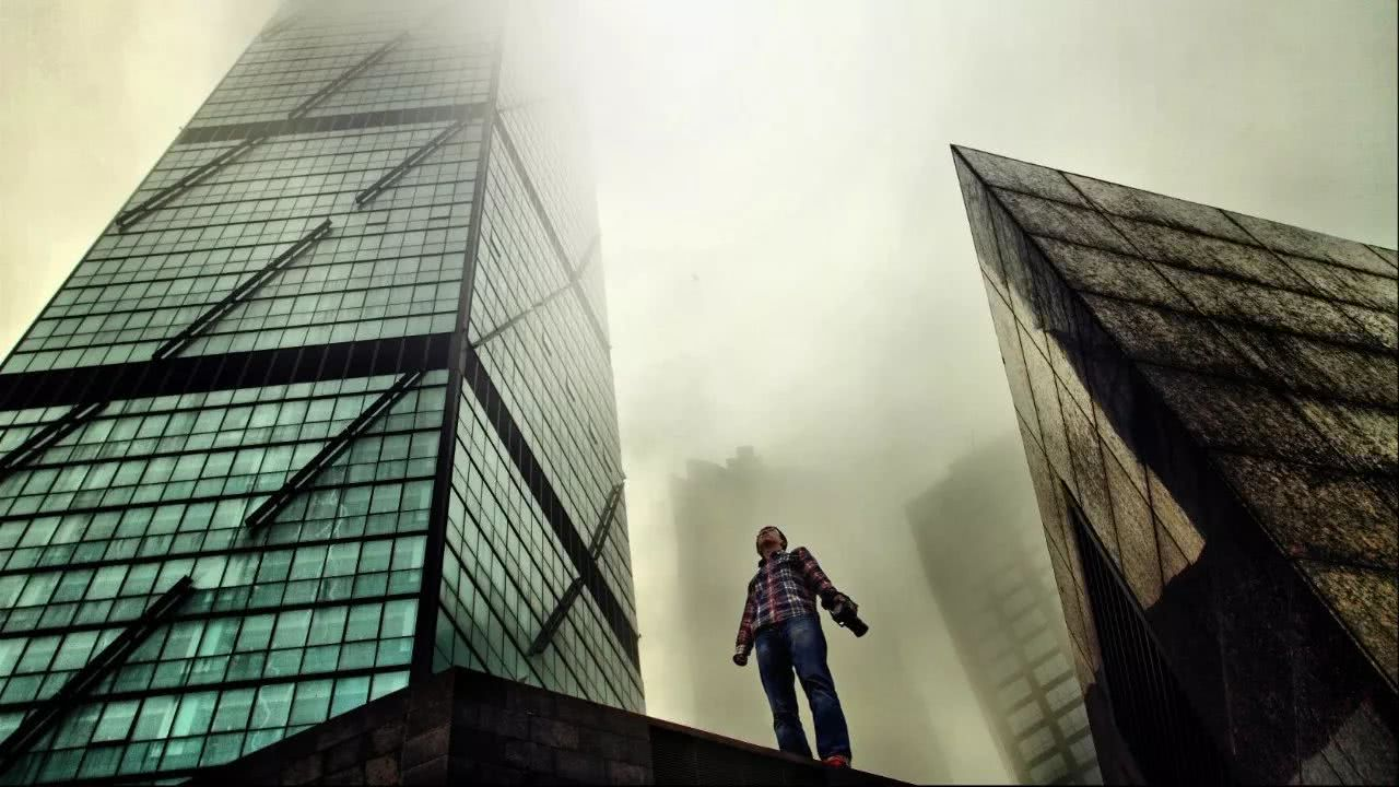 武汉杭州成都火爆继续,一季度数据揭示楼市微妙的未来