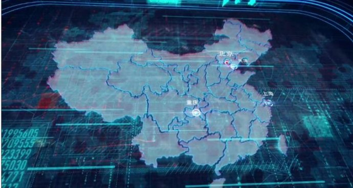 国货不再挫,细数天下第一的中国科技