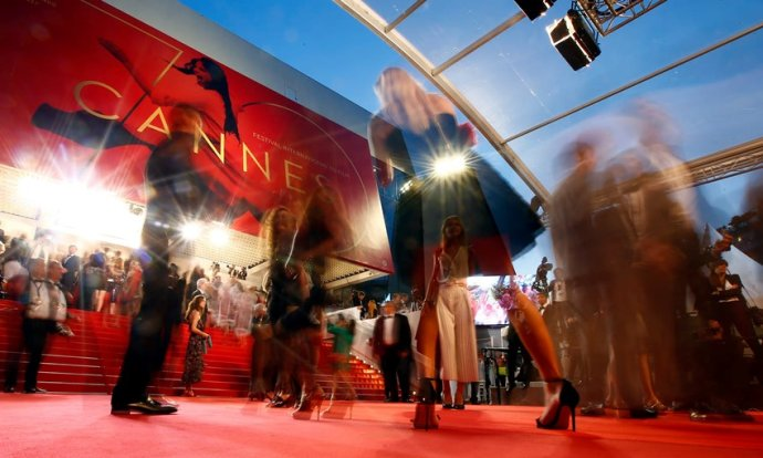 Netflix拒上戛纳电影节,能给国内视频产业什么启示?