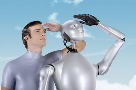 人工智能研究人员究竟有多赚钱?