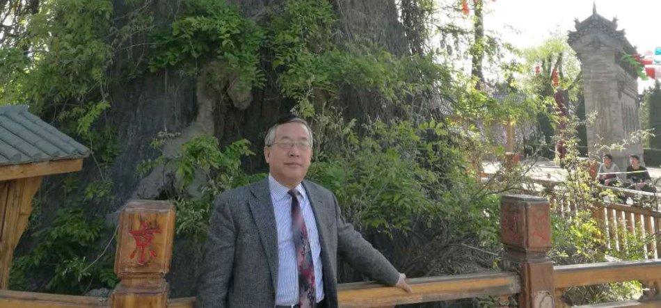 行政诉讼与中国律师行业正常化