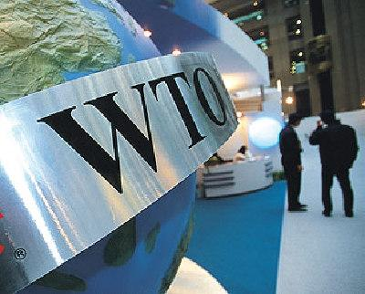 美国既是WTO规则的制定者也是违反者