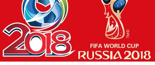 患得患失!抵制世界杯的国家都留了一手