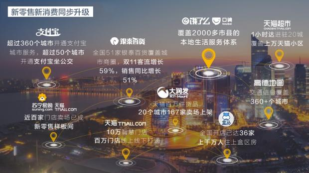 说明: C:\Users\LINXIB~1\AppData\Local\Temp\WeChat Files\615285592516493301.jpg