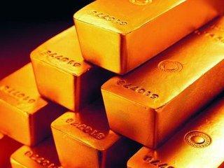 收回中国在美国的巨量黄金有多难?