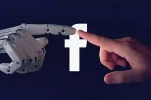 No.43_由Facebook数据事件想到的
