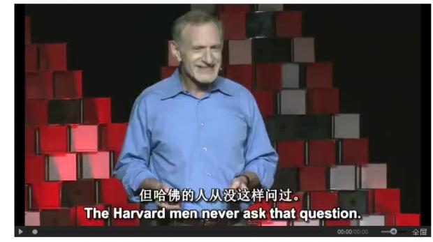 哈佛大学75年研究成果:什么样的人会活得最幸福?