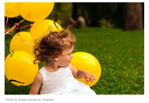 如果孩子遇到变态导师,父母能做什么?