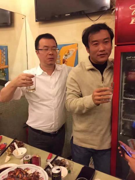 一手华人人日 一手腾讯百度 梨视频喜提6亿巨资