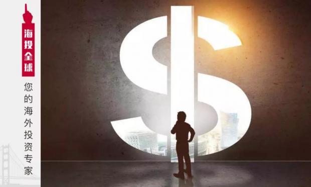 现金贷出海印尼,贷款超市闷声崛起或成最大赢家