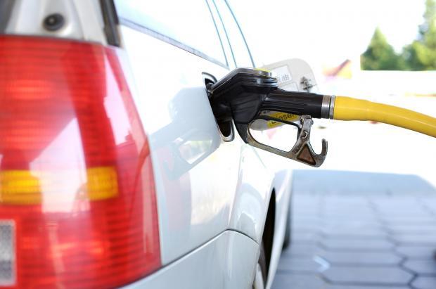 无人喝彩:美国下调汽车油耗标准