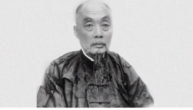 吴晓波:他是我心中排第一的企业家,失败但伟大