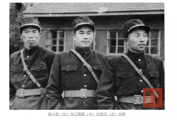 """""""万岁军""""称呼是怎样叫响的——38军入朝参战大扫描(三)"""