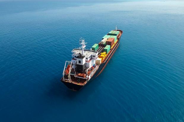 国际海事组织成员国达成航运减排协议