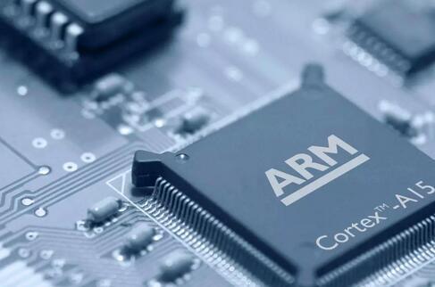 看日本芯片发展史展中兴未来——亚洲芯片先驱之国
