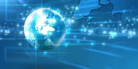 便利化2.0:在数字时代助力贸易发展