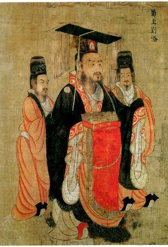 """中国有""""最美""""的历史时期吗?风云激荡的魏晋南北朝时期算吗?"""