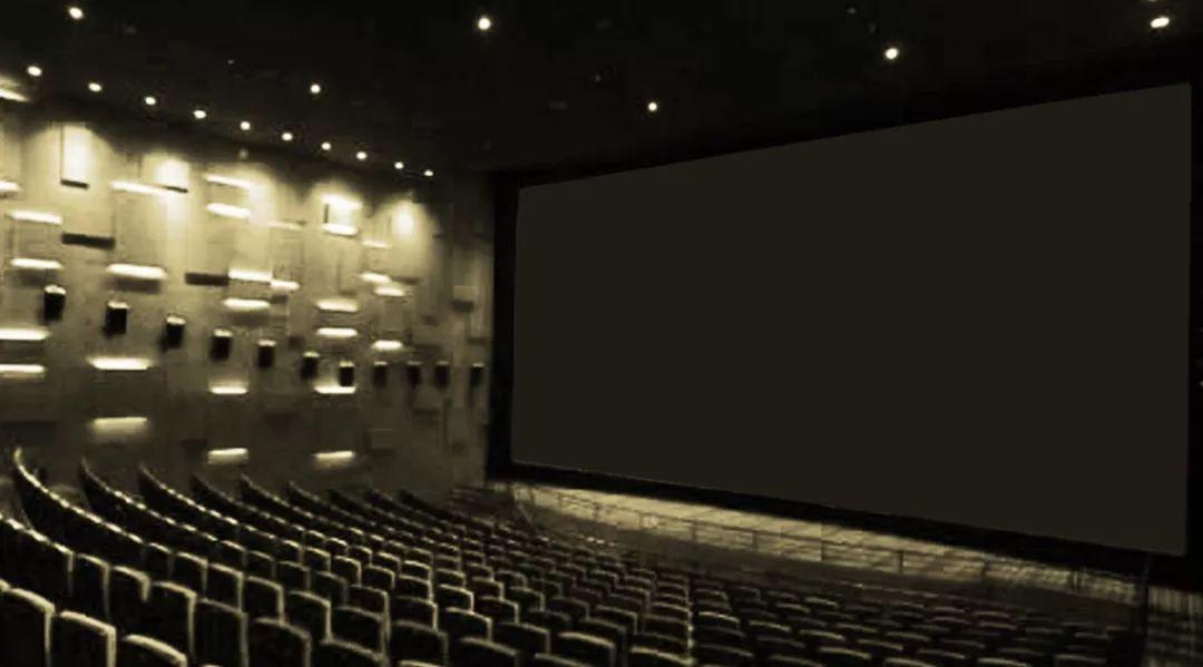 光线传媒利润飙升9倍隐情:一季度电影收入腰斩 年报数据打架