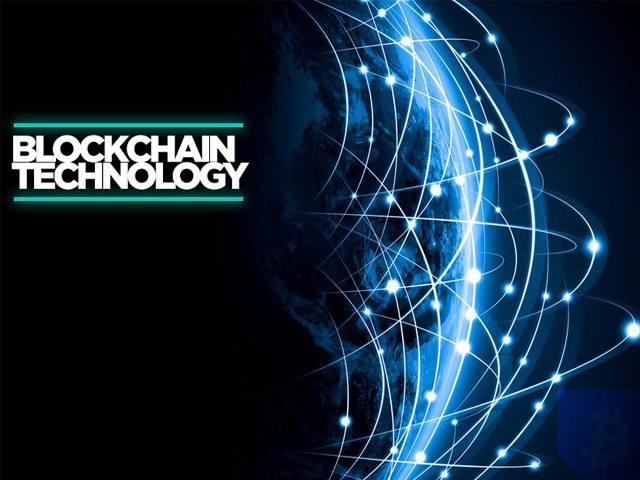 """区块链技术中的""""公链体系""""发展方向是怎样的?"""