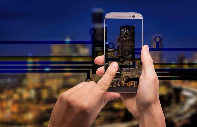 国产手机全面衰退,中国引以为豪的手机产业究竟怎么了?