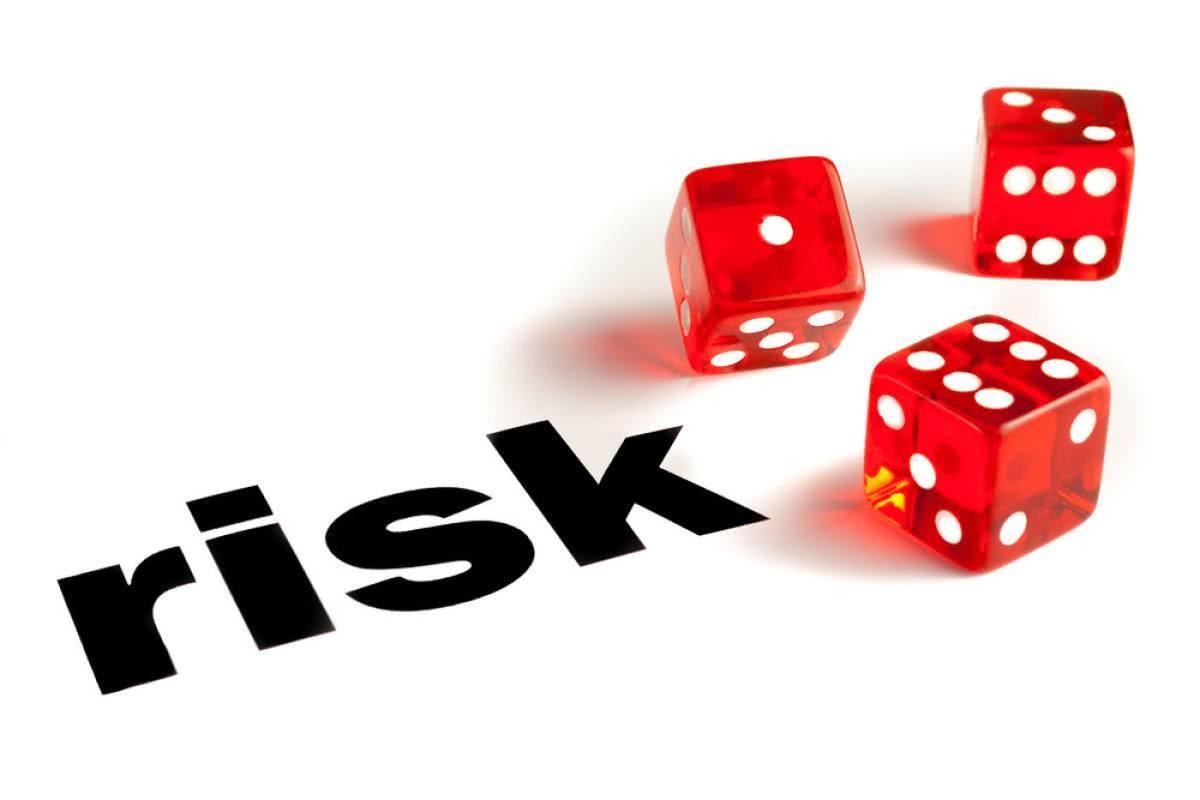 高层谈防金融风险:四句大白话让炒房客们如坐针毡!