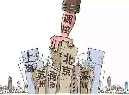 丹东、海南、西安、太原、东北大爆发!4月房价涨幅前10榜单解读