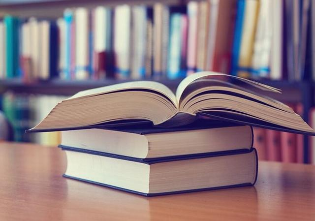 恢复考研40年:在线教育如何撬动百亿考研市场格局?