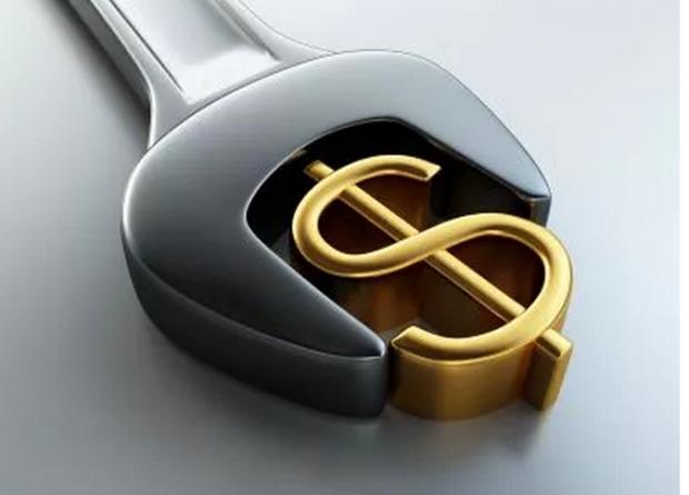 """欧美经济基本面""""反转""""打压金价"""